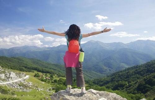 Randonnée dans la vallée de Phulchowki (2,782 m) et au jardin botanique