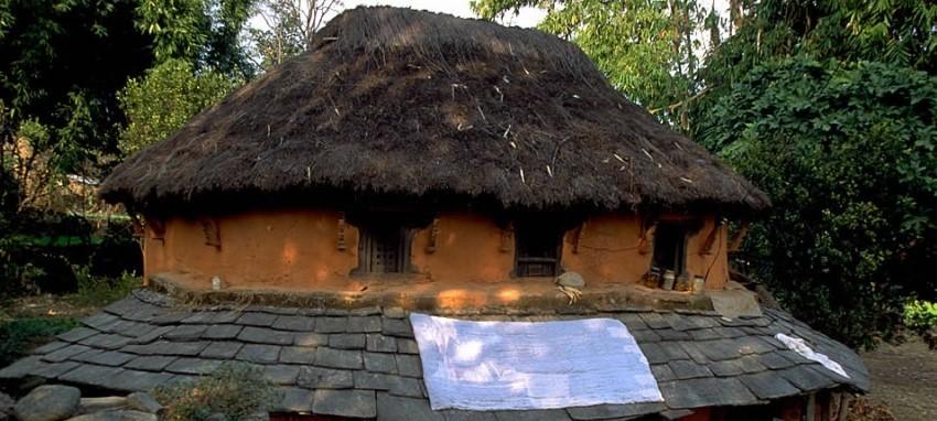 Туры По Деревням - Village Tours